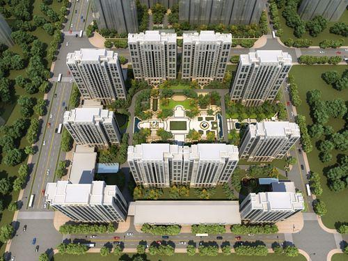 中国玺 亚林东(北京)