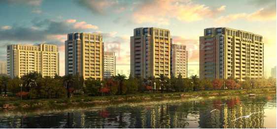 臻园(北京)